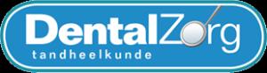 logo1-300x83