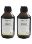 argan-huidolie-110x150