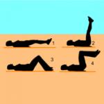 Double-Leg-Reverse-Crunches-klein-240x240
