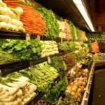 gezonde-voedingsmiddelen-klein