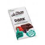 puur-chocolade-bessen-aarbeien-tablet-de-bron