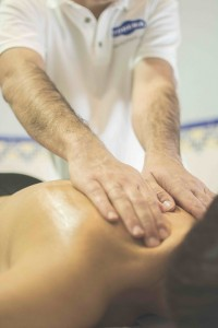 fysiotherapie Vlissingen