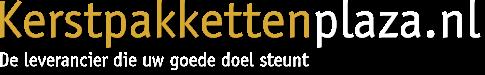 logo-kerstpakketenplaza