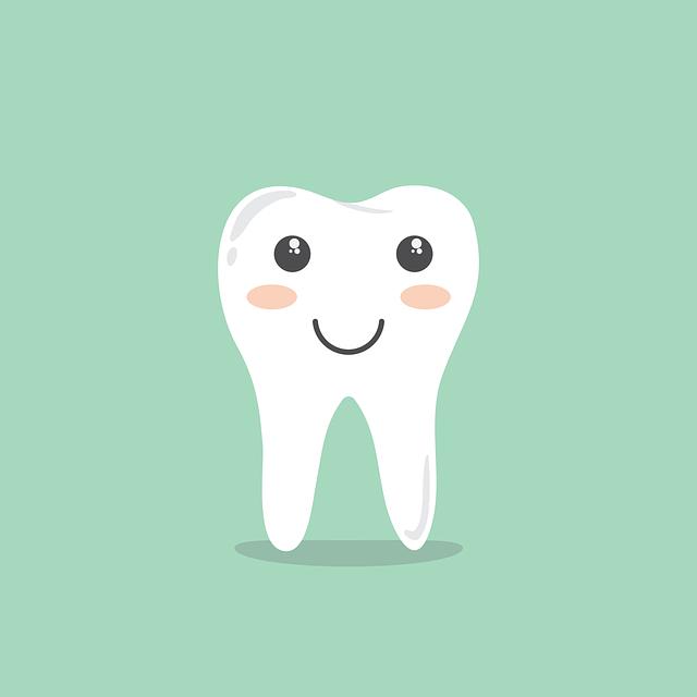 tandarts Oosterhout